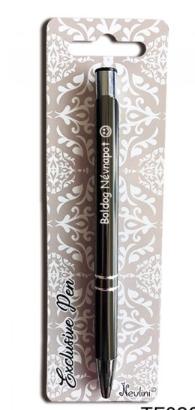 felíratos toll