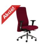 főnöki fotelek