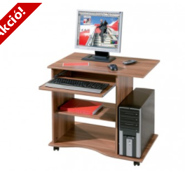 számítógép asztal
